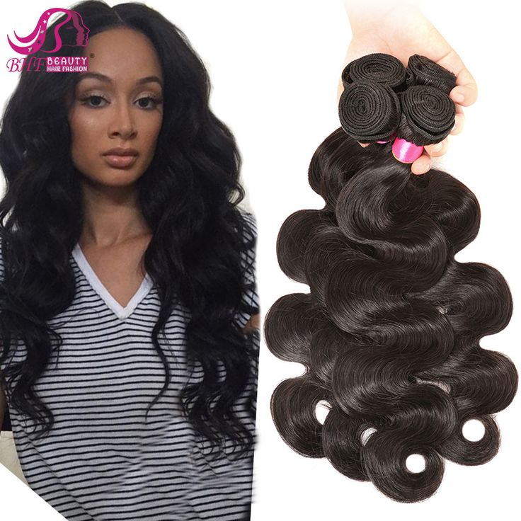 formal hair style for girls 1000 ideas about wavy weave on black 8031 | e03fbfcfe99b78aaaf778b8031a4cf81