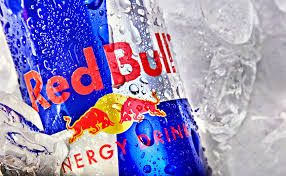 Red Bull, the most popular energy drink, our red bull flavor eliquid will have you feeling like you just enjoy the delicious drink.Available in either 10ml or 30ml bottles and with varying strengths of nicotine. http://www.ttzig.eu email: sophia@ttzig.eu skype: Gabi2947