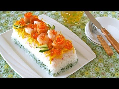 how to make crab roe