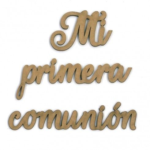 Top 25 ideas about Cosas de Comunión on Pinterest
