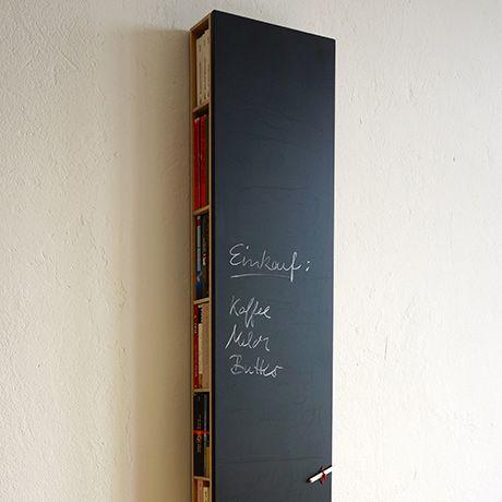 Cleveres Design für kleine Räume