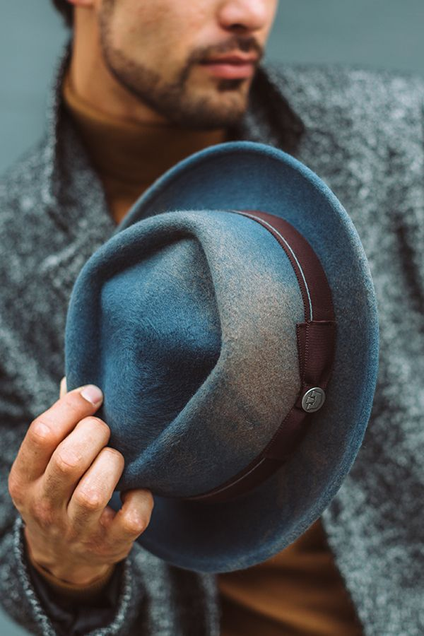 4c635ab8496d53 Note King in 2019 | Hat of the Day | Hats, Mens fashion:__cat__, Fashion