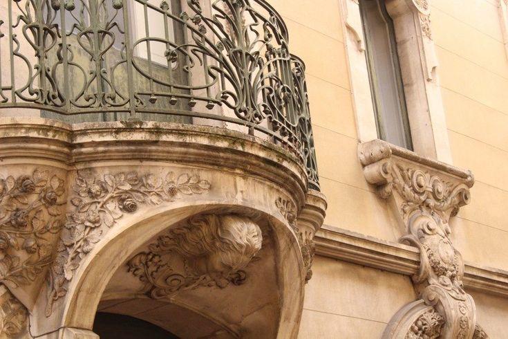 Bastide carcassonne
