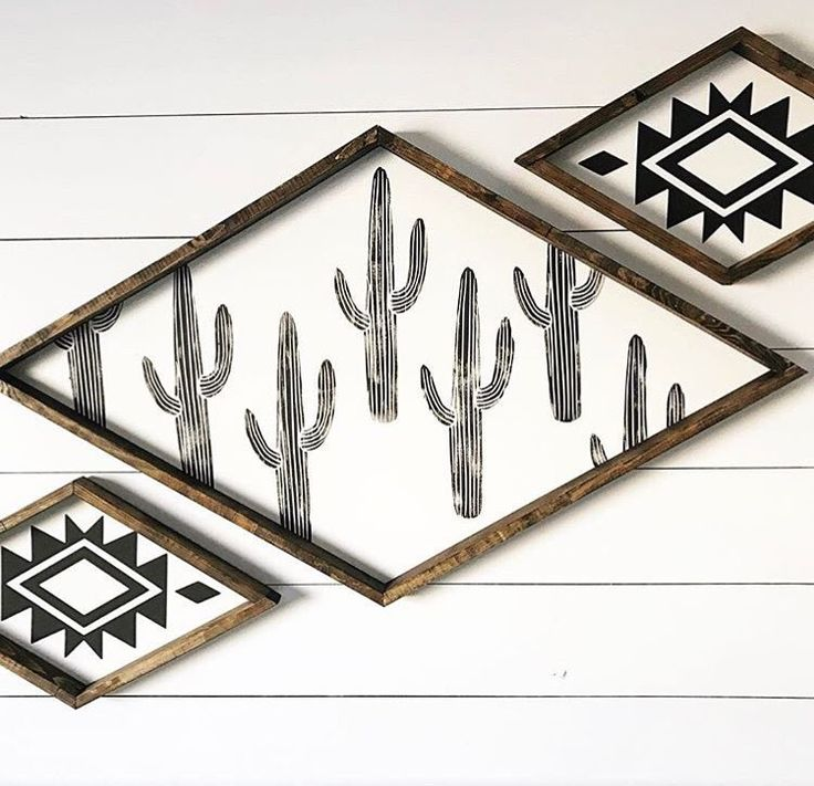 "55 Likes, 8 Comments - Doulas of North Texas (@doulasntx) on Instagram: ""What theme are you using in your baby's nursery? #doulasntx #cactus #texas : @northwoodsupply"""