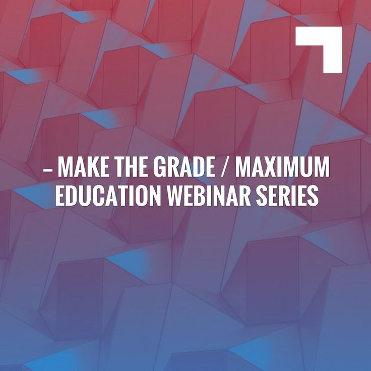 Check out my blog post!💥 mAke the grAde / Maximum Education Webinar Series #4 – Time Management Structure  http://makethegrade.net/2017/02/14/make-the-grade-maximum-education-webinar-series-4-time-management-structure/