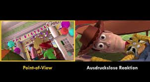 Image result for point of view shots