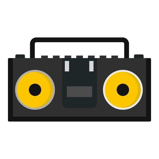 Audio Cassette Multimedia Music Icon Music Icon Music Player Download Cassette