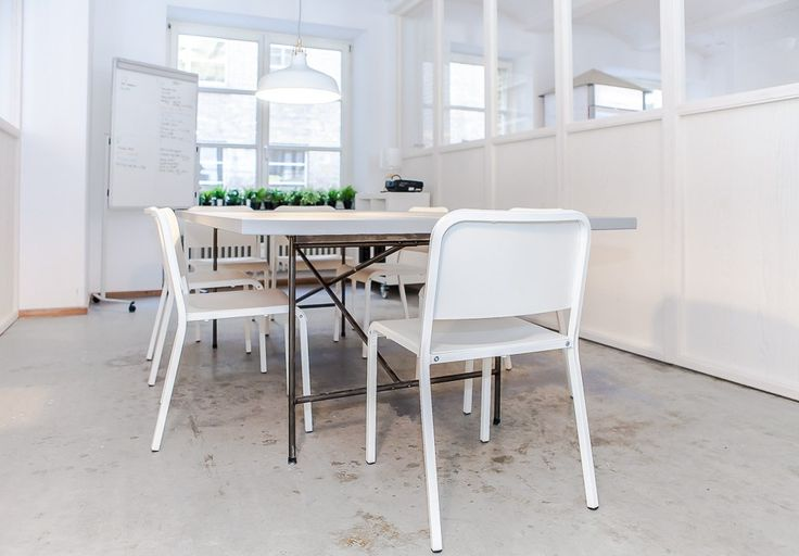 #officedropin #homeeathome Look inside the office & production of Home eat Home. #meetmeattheboardroom