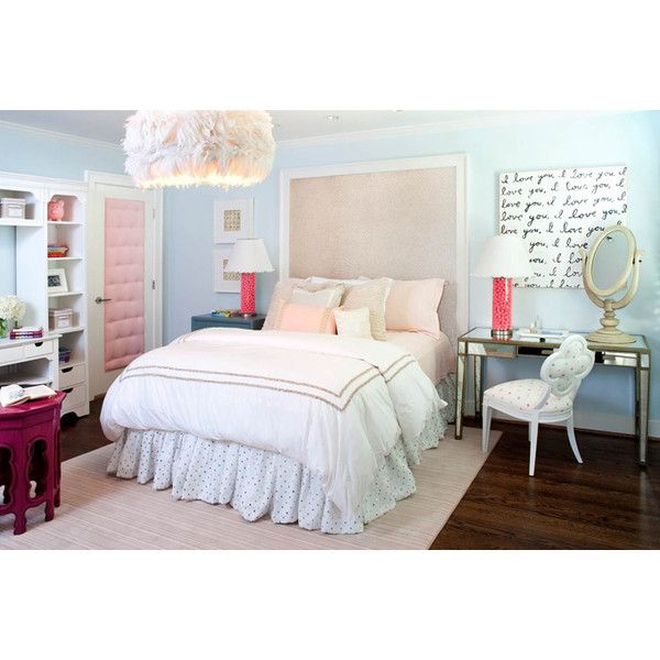 pink teen bedrooms best 25 blue teen bedrooms ideas on blue teen 12885