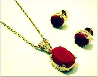 #handmadechainsbuyonline #handmade #chains #buy #online