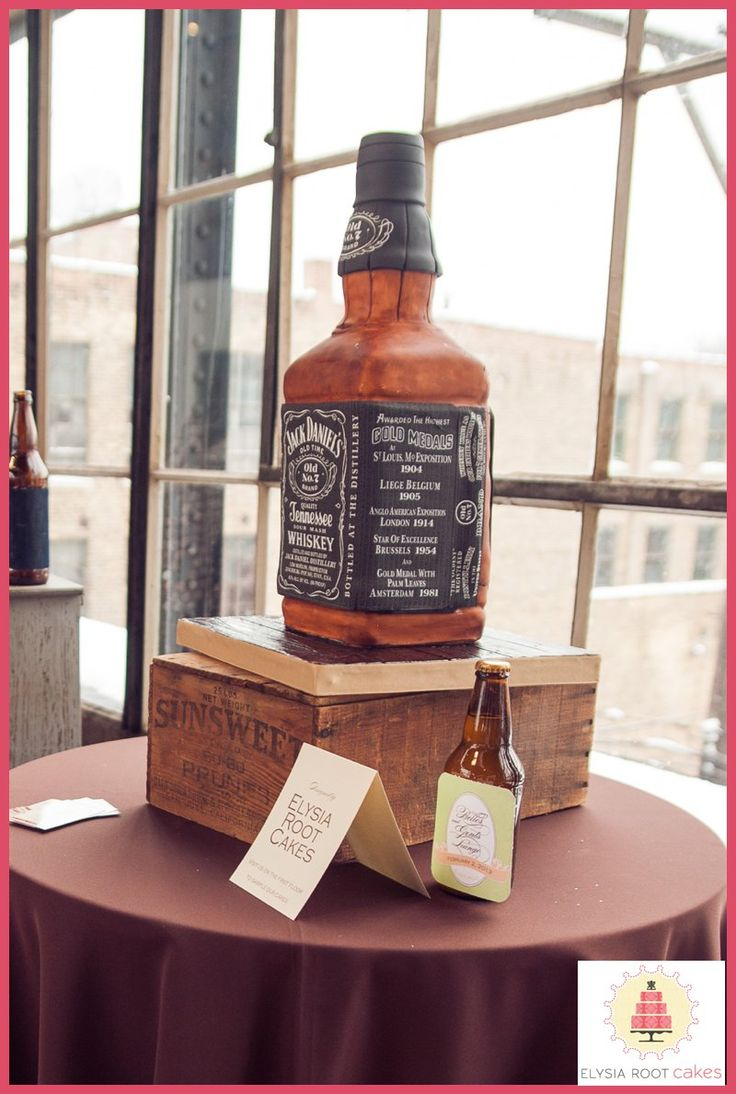 244 best Everything Jack! images on Pinterest | Jack daniels party ...