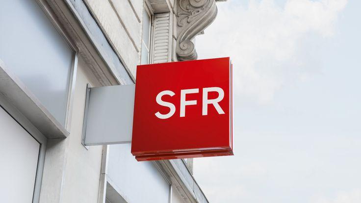 Conditions de travail : les boutiques SFR en grève samedi - https://www.freenews.fr/freenews-edition-nationale-299/concurrence-149/conditions-de-travail-boutiques-sfr-greve-samedi