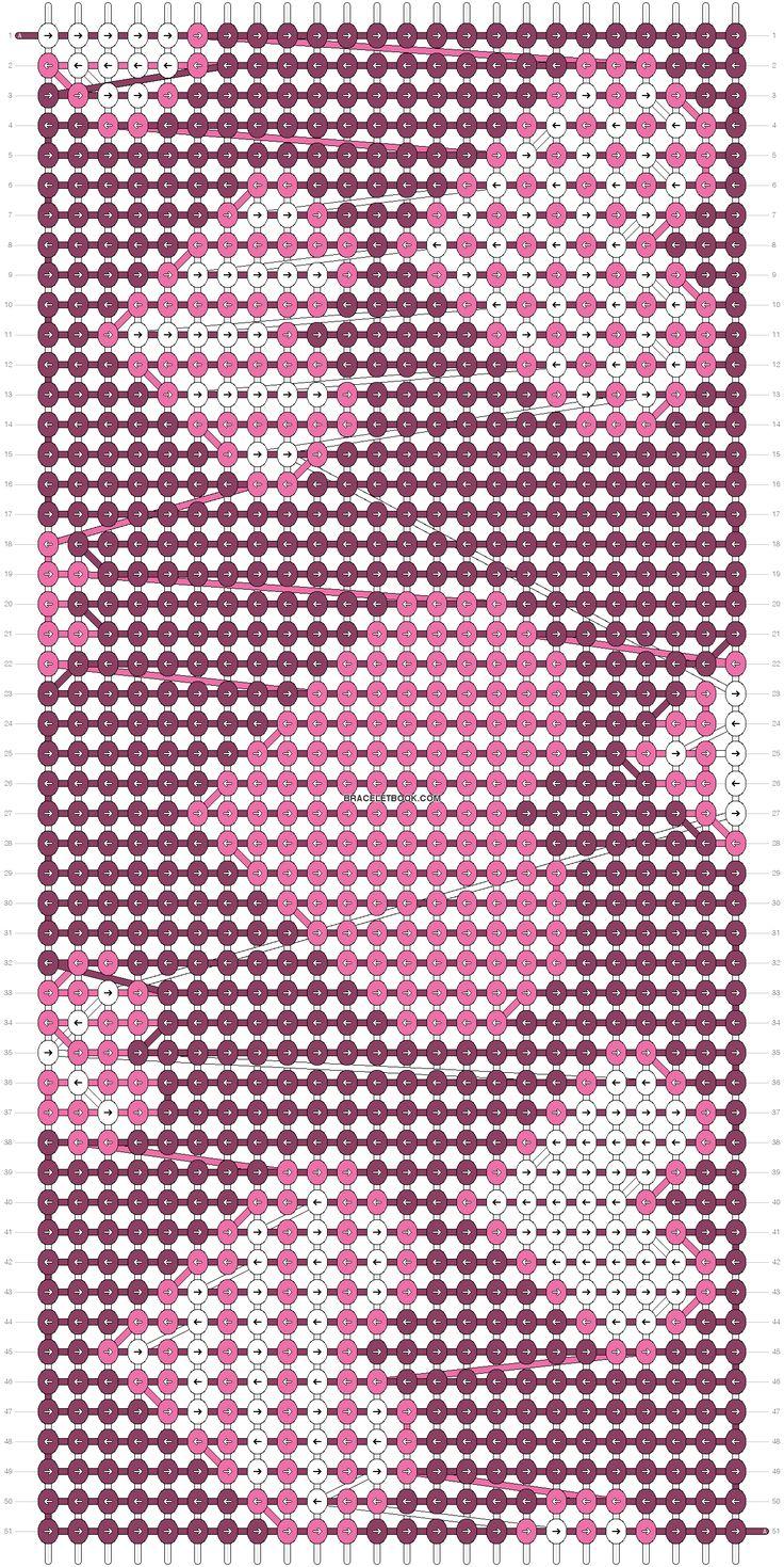 Alpha Pattern #12719 added by KotinKandy