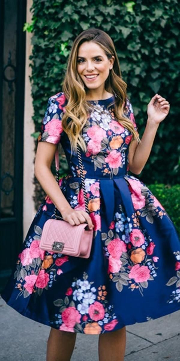 temperament shoes watch no sale tax The 15 Most Stylish Wedding Guest Dresses For Spring ...