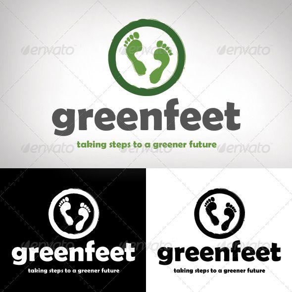 56 Best Logo Templates Images On Pinterest Logo Templates Font