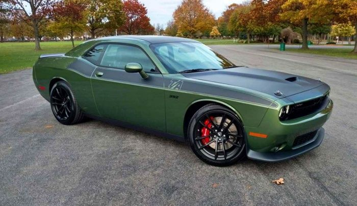 2020 Dodge Barracuda Price And Release Date Barracuda 2020 Is Really Significant Activity Autos On Earth A Whole Lot Of Hellcat Challenger Dodge New Engine