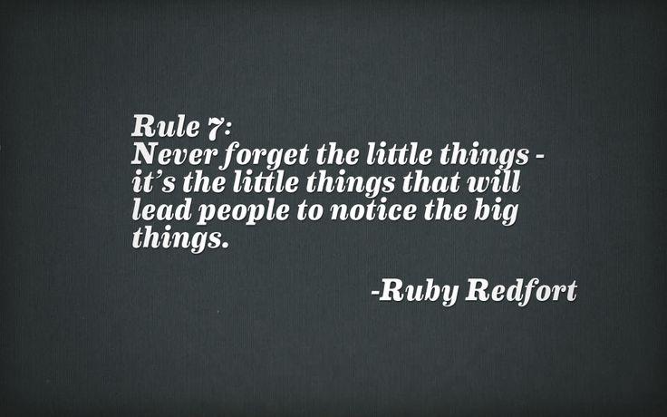 Rule_7