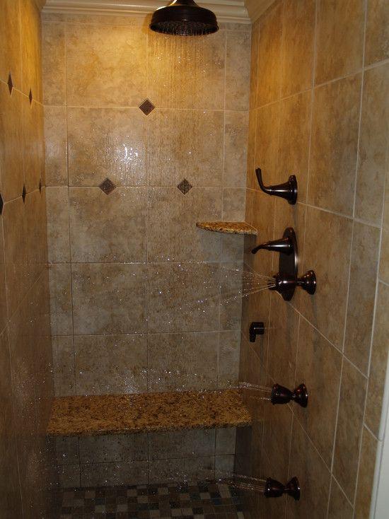 36 Best Shower Ideas Images On Pinterest Bathroom Ideas Shower Ideas And Bathroom Showers