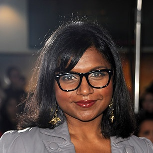 mindy kaling, actress, comedian, writer, & producerAdmire Adorable, Mindy And Forth, People, Mindy Kale