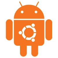 Easily share files between Ubuntu Linux and Android with Samba