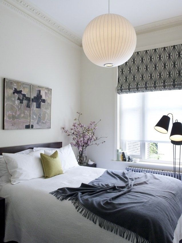 The Designer Is In: An Optimist at Home in Notting Hill - Remodelista