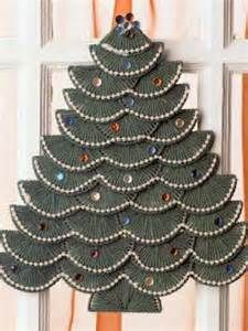 free christmas plastic canvas pattern - Yahoo Image Search Results