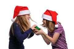 Idées de jeux pour Noël en famille ou entre amis afin de distribuer les cadeaux (échanges ou non...)
