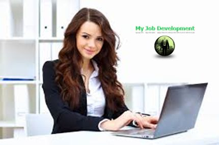 Unemployed  Need Help Finding A Job - We Can Help You - development@myjobhelp.co.uk.  Job Searching - My Job Development