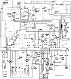 16+ 1986 Ford Ranger Engine Wiring Diagram,Engine Diagram