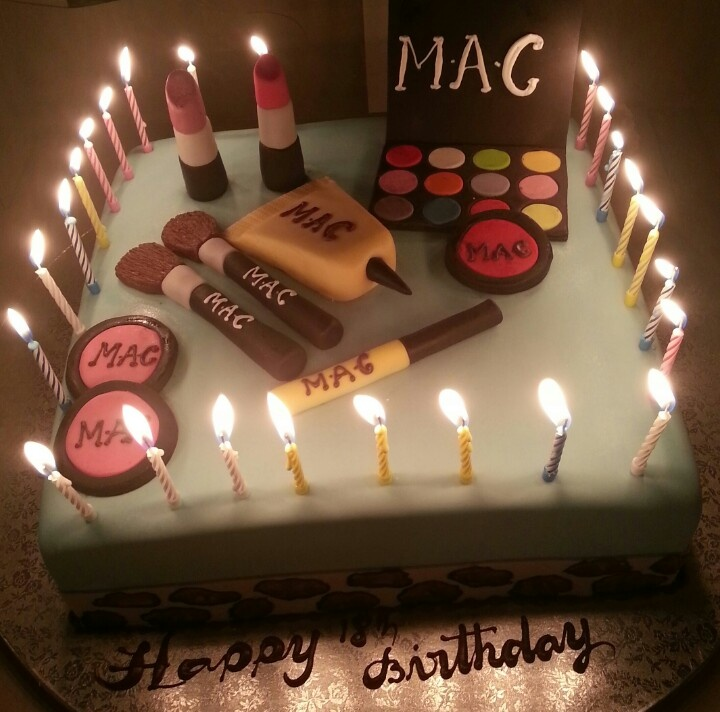 36 best images about My birthday cake on Pinterest ...