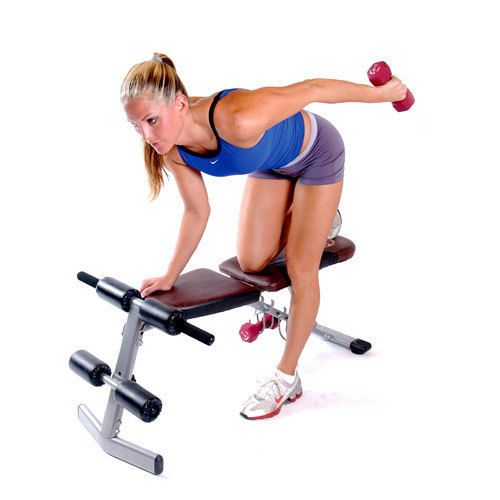 96 best fitness images on pinterest fitness gymnastics and
