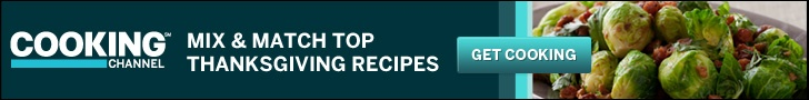 The Albertson's Chocolate Chip Cookie Recipe Recipe - Food.com - 409655