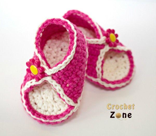 http://crochetzone.com/2015/04/11/free-crochet-pattern-for-peek-a-boo-sandals/