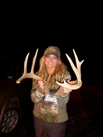 http://discussions.texasbowhunter.com/forums/attachment.php%3Fattachmentid%3D255098%26stc%3D1%26d%3D1311954457