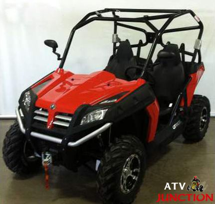 Utv Insurance Quote 74 Best Utv Images On Pinterest  Atvs Dirt Biking And Off Road