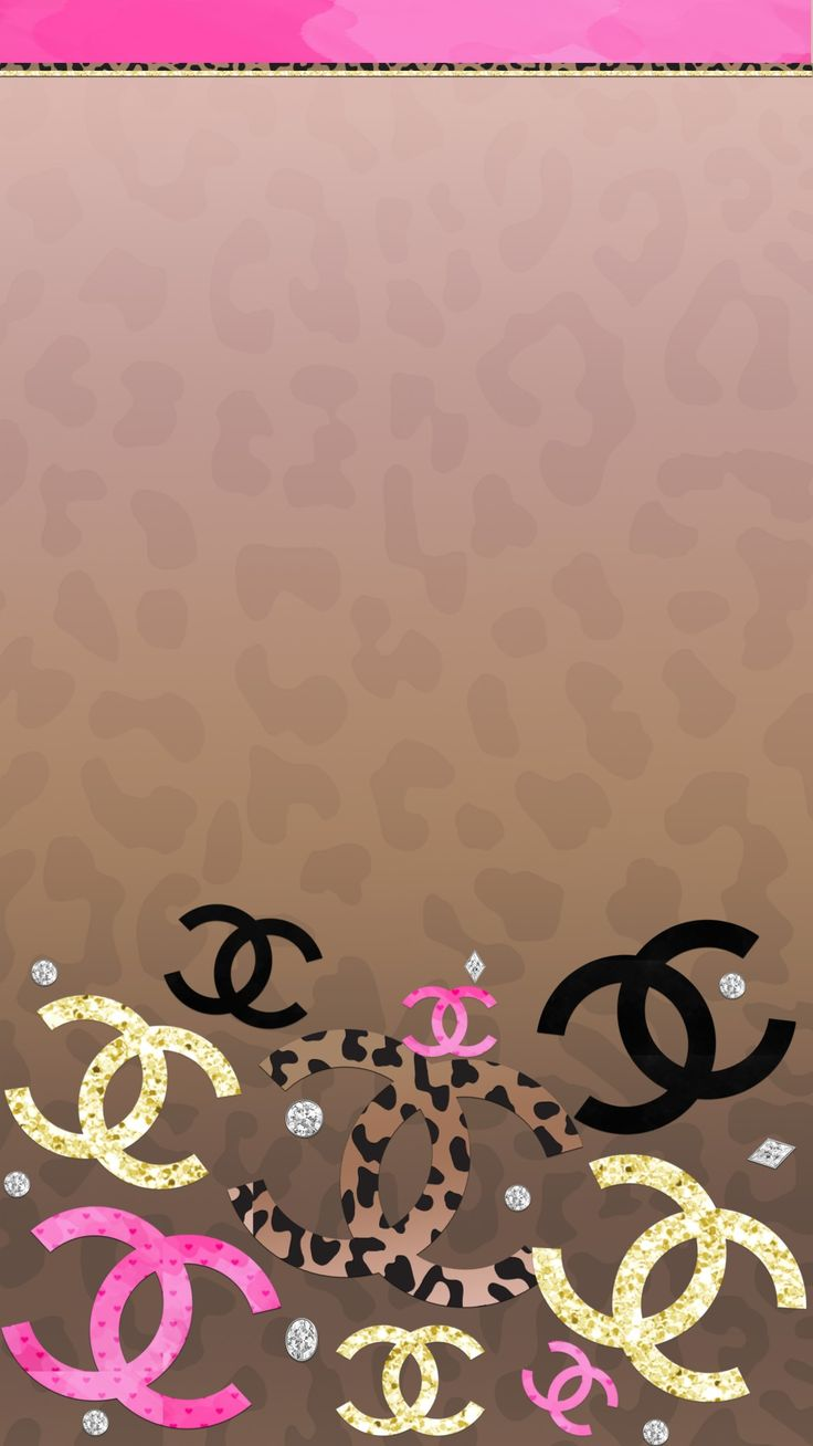 Download Wallpaper Horse Glitter - e041675c089eee92bd1517bdf2816ba1  Gallery_363626.jpg