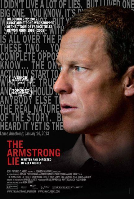 The Armstrong Lie (2013) - http://azpitituluak.com/euskaraz/1404228357