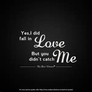 love hurts quotes - Bing images