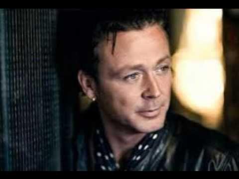 Thomas Helmig- Dybt inde i mit hjerte (HQ) - YouTube