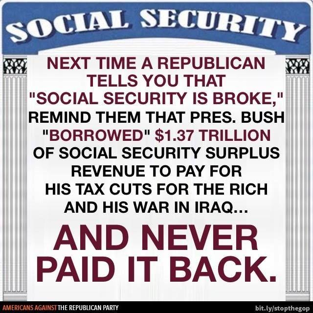 Social status and tax warfare