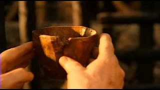LA BIBLIA : APOCALIPSIS La Última Palabra de DIOS (Película Completa En Español) - YouTube