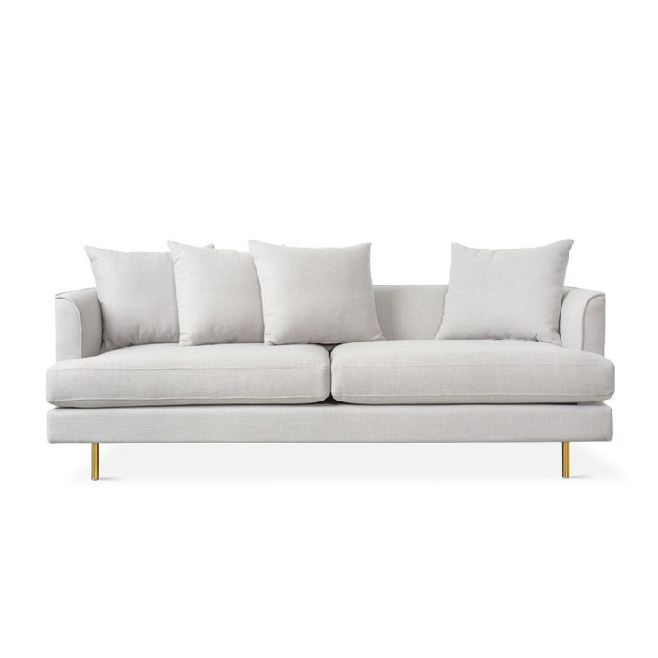 Margot Sofa | Sofas & Sleepers | Gus* Modern