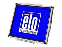 http://sandradugas.com/elo-rear-mount-touchscreen-e701210-15-inch-screen-lcd-monitor-elo-e701210-p-3516.html