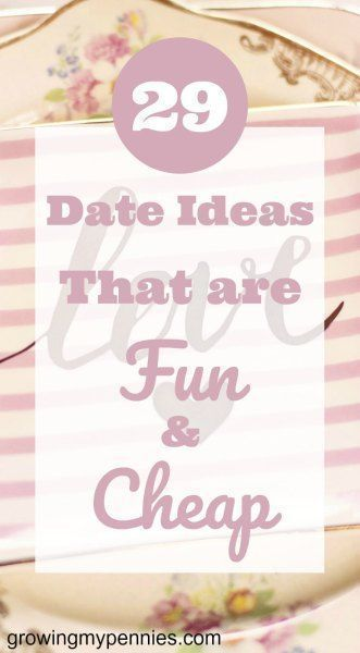 Best Date Night Ideas Images On Pinterest Date Ideas Stress