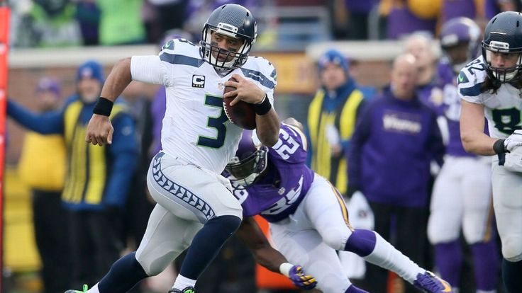 Seattle Seahawks vs. Minnesota Vikings: Live Score, Highlights...: Seattle Seahawks vs. Minnesota Vikings: Live Score,… #SeattleSeahawks