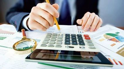 Articolul de astazi iti prezinta cele 4 principii care stau la baza stabilirii impozitelor in Romania.