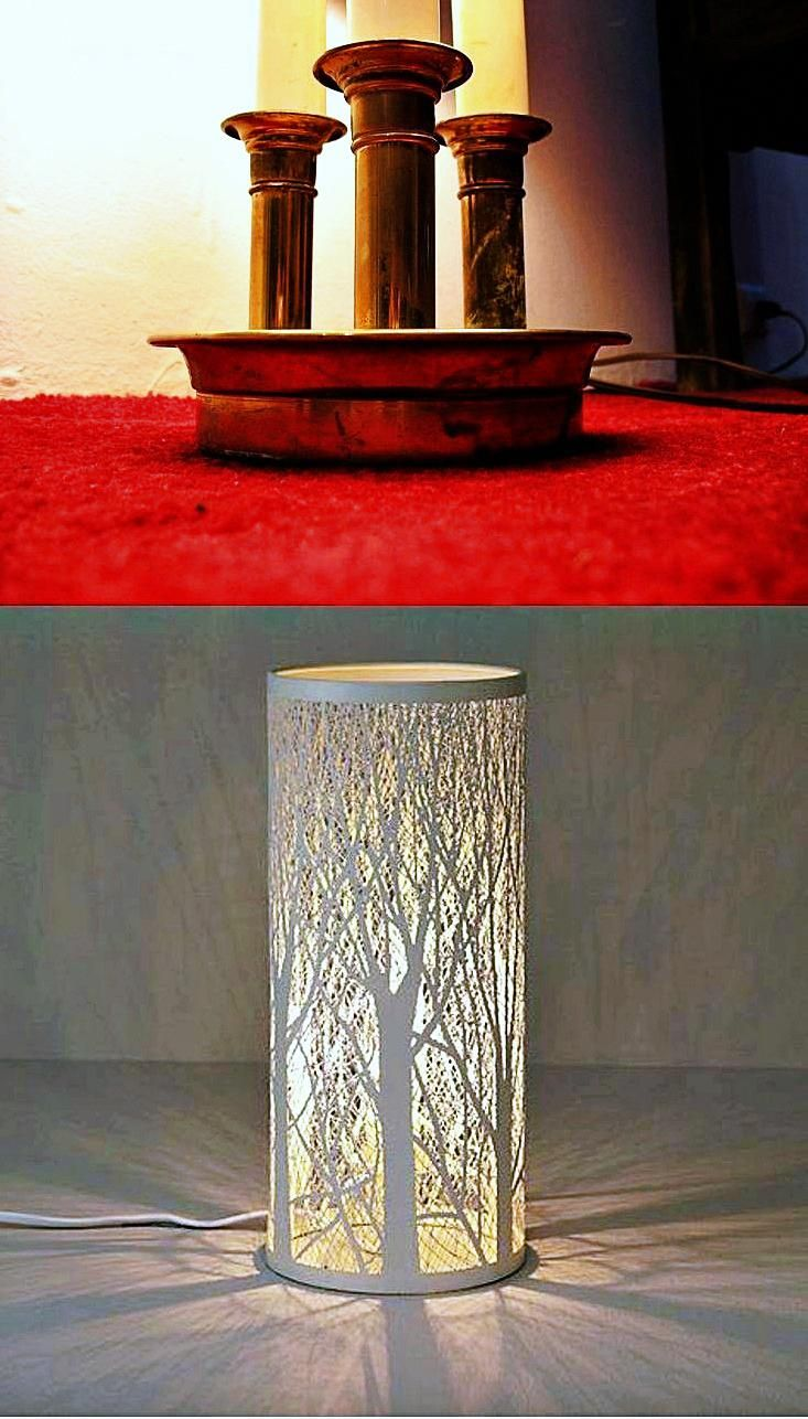 Tall Thin Lamp Table Been Looking For Purpletablelamp Tablelampbase Smallgoldtablelamp Goldsideta Gold Table Lamp Purple Table Lamp Side Table Lamps