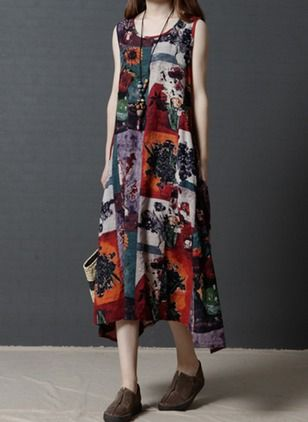 8cd9da49c3d449 Nieuwste modetrends in Women s Jurken. Winkel online voor modieuze dames  Jurken in Floryday - uw