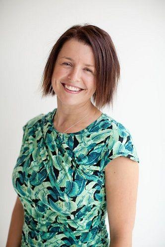 Suzy Jones  sjones@linksproperty.com.au