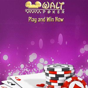 https://alip.web.id/qqmania-com-situs-agen-poker-dan-bandar-q-terbaik-indonesia-terpercaya/  https://alip.web.id/sarana99-agen-judi-domino-sakong-dan-bandarq-online-terpercaya/  https://alip.web.id/sboqq-io-domino-99-agen-bandarq-domino-qiu-qiu-capsa-online/  https://alip.web.id/capsabandarq-com-capsa-online-agen-bandar-q-domino-99-qiu-qiu-online-bandarq/  https://alip.web.id/rajapoker88-situs-agen-judi-poker-bandar-domino-qq-online-terpercaya/